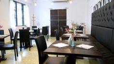 Restaurante Riesen :: Panamá (El Cangrejo) :: Degusta