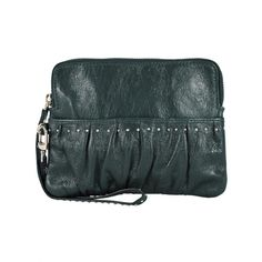 Genevieve - This clutch is actually named after me! Leather Bag, Artisan, Purses, Bags, Accessories, Shopping, Fashion, Handbags, Handbags
