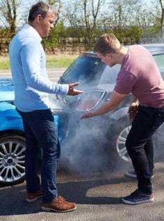 auto insurance wpb fl