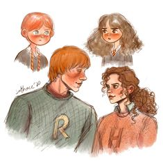 Estilo Harry Potter, Arte Do Harry Potter, Harry Potter Comics, Harry Potter Artwork, Harry Potter Ships, Harry Potter Drawings, Harry Potter Pictures, Harry Potter Wallpaper, Harry Potter Fandom