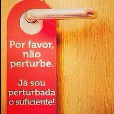 #PorFavor ;)