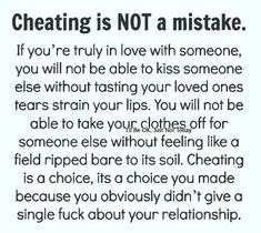 this is what I feel about you as well- and still to this date you don't admit to the cheating https://www.musclesaurus.com