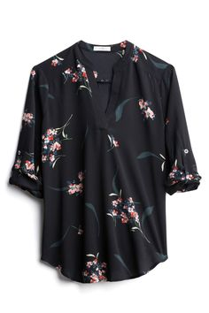 Plus Size Women S Clothing London Uk Refferal: 8480212027 Jean Skirt Outfits, Mom Outfits, Pretty Outfits, Cute Outfits, Fashion Outfits, Stitch Fix Outfits, Dressed To The Nines, Stitch Fix Stylist, Professional Outfits