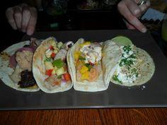 Barrio Urban Taqueria #Chicago #Restaurant