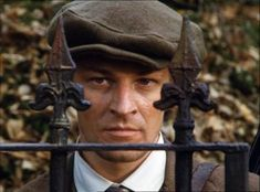 Sean Bean (in Lady Chatterley) Sean Bean, Great Pic, Classic Literature, Attractive People, Love Story, Eye Candy, Beans, Actors, Lady