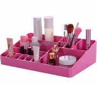 Acrylic makeup organizer manufacturer-page28