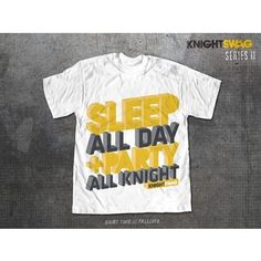 KNIGHTSWAG @ Gray's College Bookstore