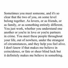 Inspiring quotes, love quotes, quotes, deep quotes meant to be, life thoughts Deep Quotes About Love, Quotes To Live By, Deep Love Qoutes, Bestfriend Quotes Deep, Beautiful Deep Quotes, Friend Love Quotes, Quotes Deep Feelings, Romantic Love Quotes, Favorite Quotes
