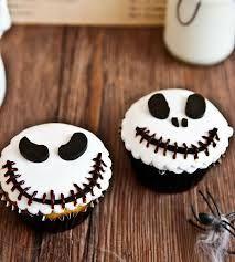 """Résultat de recherche d'images pour """"cupcake halloween"""""""