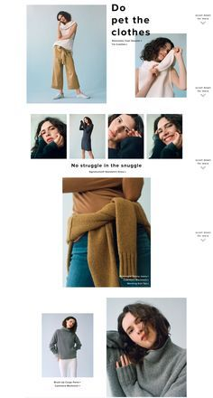 32 new Ideas for design layout ideas backgrounds – Fashion Design Email Marketing Design, Email Design, Email Template Design, Ui Ux Design, Page Design, Graphic Design, Lookbook Layout, Lookbook Design, Newsletter Layout