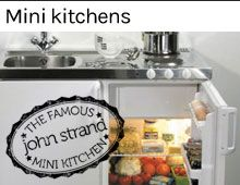 Mini Kitchenettes | Our clients range from large-scale commercial projects to individual ...
