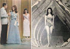 Nancy Wilson, Jorge Ben, Beauty Pageant, Okinawa, Beauty Queens, Vintage Beauty, Supermodels, Pageants, 1