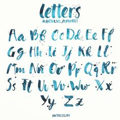 21 Trendy Art Deco Font Alphabet Hand Lettering lettering hand lettering calligraphy brush l Alphabet A, Pretty Fonts Alphabet, Calligraphy Fonts Alphabet, Handwriting Alphabet, Hand Lettering Alphabet, Hand Lettering Quotes, Lettering Styles, Brush Lettering, Lettering Ideas