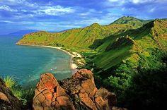 Futucama in Timor-Leste #jjexplores