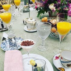 Desayunos 10 para celebrar la cita más 'Beauty' en @interconmadrid. #ellebeautyawards #eiba  via ELLE SPAIN MAGAZINE OFFICIAL INSTAGRAM - Fashion Campaigns  Haute Couture  Advertising  Editorial Photography  Magazine Cover Designs  Supermodels  Runway Models