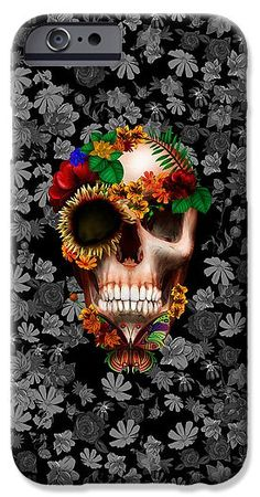 Halloween Sugar Skull With Butterfly Available for @pointsalestore #iphone7 #iphone7plus #iphone6 #iphone6plus #iphone6s #iphone6splus #iphone5 #iphone5s #iphone5c #iphone4 #iphone4s #galaxys7 #galaxys6 #galaxys5 #galaxys4 #daisy #roses #floral #flower #skull #skeleton #dayofthedead #diasdemuertos #halloween #beforechristmas #animal #bone #tattoo #maya #indian