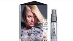 Forever Blonde Dramatic Repair - Paul Mitchell - Chic Mix