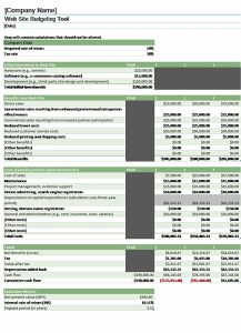 Personal monthly budget, word http://office.microsoft.com/en-us ...