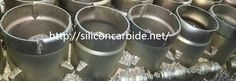 We are specializing in designing and supplying reaction bonded silicon carbide,sintered silicon carbide ceramic and so on in china. We encourage you to discuss your project with us early to avoid difficult problems later. We will specify benefits of each kind of silicon carbide material and discuss various processing techniques for silicon carbide ceramic which is suitable. #rbsic http://siliconcarbide.net/