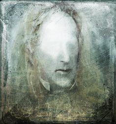 Päivi Hintsanen: Absent 6, 2009
