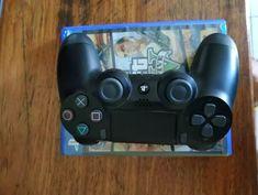 Stik PS4 Lightbar Bar Lighting, Ps4, Ps3
