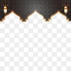 Eid Mubarak Vector, Eid Mubarak Images, Happy Eid Mubarak, Islamic Background Vector, New Background Images, Eid Ramadan, Eid Eid, Ramadan Mubarak, Free Vector Graphics