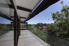 Galeria de Casa Villaggio / Sacha Zanin - 10