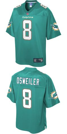 39724e16 8 Best Miami Dolphins Apparel images in 2014 | Miami dolphins ...