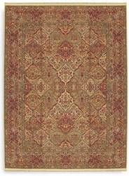 13 Best Dining Room Images Traditional Area Rugs