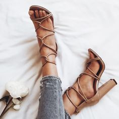 "18k Likes, 64 Comments - Lulus.com (@lulus) on Instagram: ""head over heels for the Beau nude patent heels (shop link in bio) #lovelulus"""