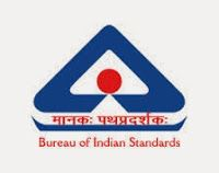 Bureau of Indian Standards (BIS) has released latest recruitment notification. Applications are invited for the post of  Scientist-'B'. The details of the post such as age criteria, qualification, pay scale etc are mentioned below.Interested and eligible candidates have to apply online only on or before 24.12.2013.