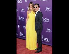 47th Annual ACM Awards Award Show Dresses, Country Music Awards, Red Carpet, Formal Dresses, Fashion, Dresses For Formal, Moda, Formal Gowns, Fashion Styles