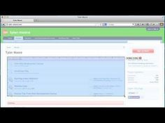 3 Website Tools - To Help You Create Your Website!! - YouTube