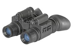 ARMASIGHT N-15 FLAG Night Vision Goggles - Night Vision Goggles - Night Vision