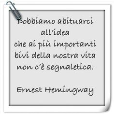 it Bivi della vita Quotes Thoughts, Good Thoughts, Words Quotes, Sayings, Favorite Quotes, Best Quotes, Italian Phrases, Motivational Quotes, Inspirational Quotes