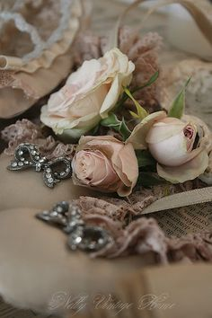 All About Me. Rosamaria G Frangini. Things for a romantic day. Via Ana Rosa