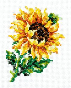 Gallery.ru / Фото #1 - The world of cross stitching 176 - tymannost