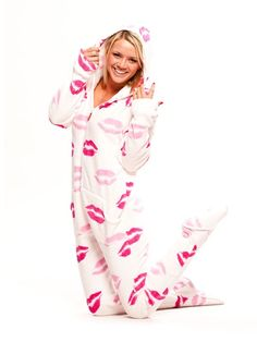 785d2d531d 24 Best Pajamas images
