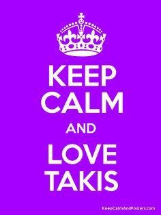 1000+ images about Takis on Pinterest | Cheetos, Keep calm and love and Keep calm