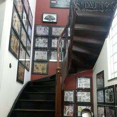 Estúdio Tattoo company SP