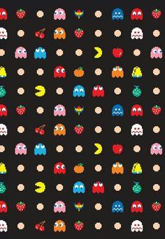 Screen Wallpaper, Wallpaper Backgrounds, Iphone Wallpaper, Simpson Wallpaper Iphone, Cute Lockscreens, Whatsapp Wallpaper, Music Artwork, Character Wallpaper, Cute Wallpapers