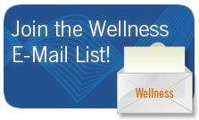 Wellness: Seven Dimensions of Wellness