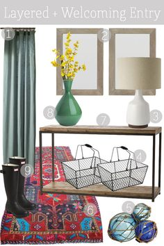 Layered-&-Welcoming-Entryway-Get-the-Look2