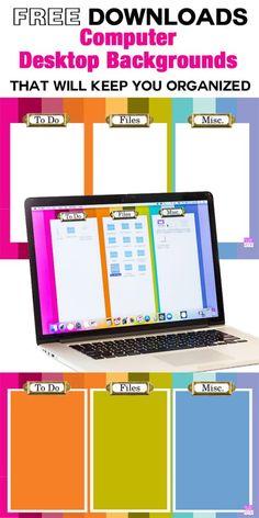 sport introduction essay graphic designer
