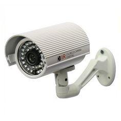 VIVOTEK FD8135H Network Camera Mac