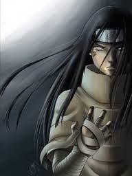 Neji Hyūga Desde que era muy joven, Neji ha sido descrito como un completo y absoluto genio. Su padre llegó a decir que sus habilidades y potencial superaban de lejos a los de cualquier otro miembro del clan, y su tío dijo que de todos los miembros del clan Hyūga, él había recibido la línea de sangre más fuerte dentro del clan.sultado de imagen para neji hyuga