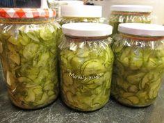 Recepty - Strana 56 z 100 - Vychytávkov Appetizer Recipes, Salad Recipes, European Dishes, Salty Foods, Hungarian Recipes, Cooking Recipes, Healthy Recipes, Diy Food, Tasty Dishes