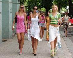 Kiev takes the top spot in a ranking of cities with the world's most beautiful women by magazine Travelers Digest. Travelers Digest is an En...