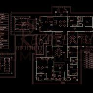 Pelan rumah enam bilik My House Plans, How To Plan