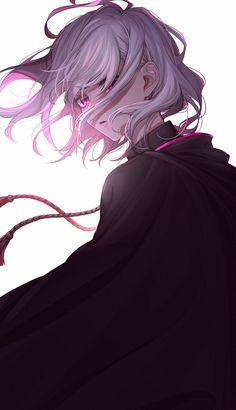 Manga Anime Girl, Cool Anime Girl, Pretty Anime Girl, Kawaii Anime Girl, Real Anime, Dark Anime, Anime Princess, Pics Art, Aesthetic Anime
